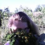 Ксения Веда аватар